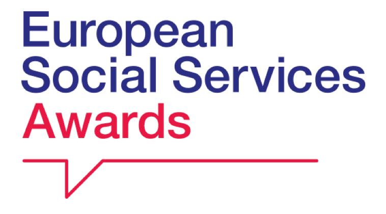 European Social Services Awards